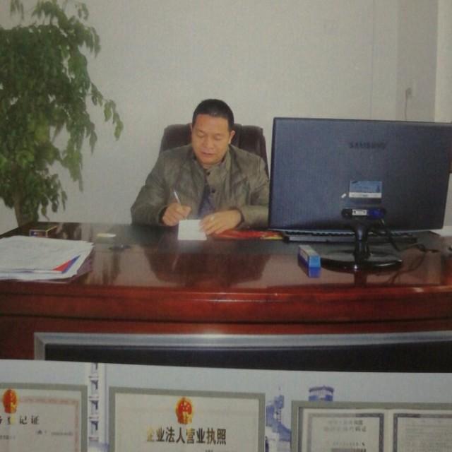 来自刘*发布的供应信息:石材(花岗岩,大理石,板材)... - 十堰鑫禄工贸有限公司