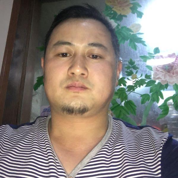 吴云想 最新采购和商业信息