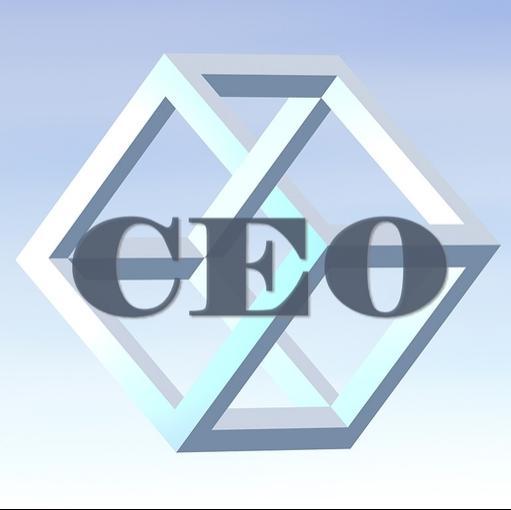 CEO晚报