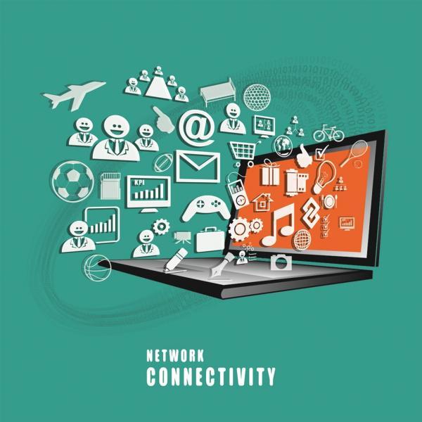 电子行业大公司报 最新采购和商业信息