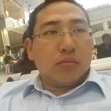 徐君 最新采购和商业信息