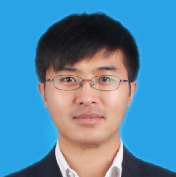 洪宜峰 最新采购和商业信息