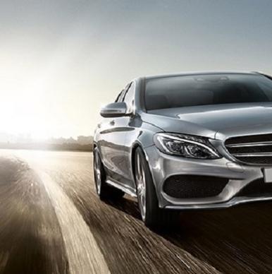 汽车 大公司头条 最新采购和商业信息