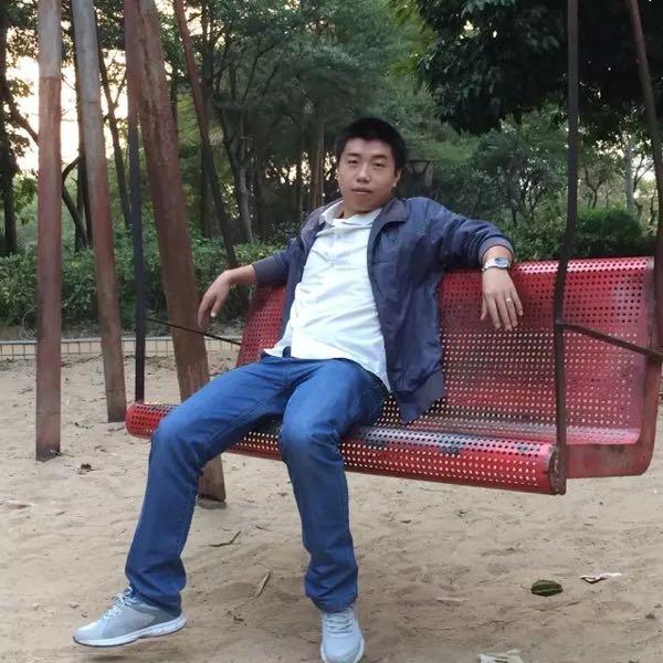 吴松林 最新采购和商业信息