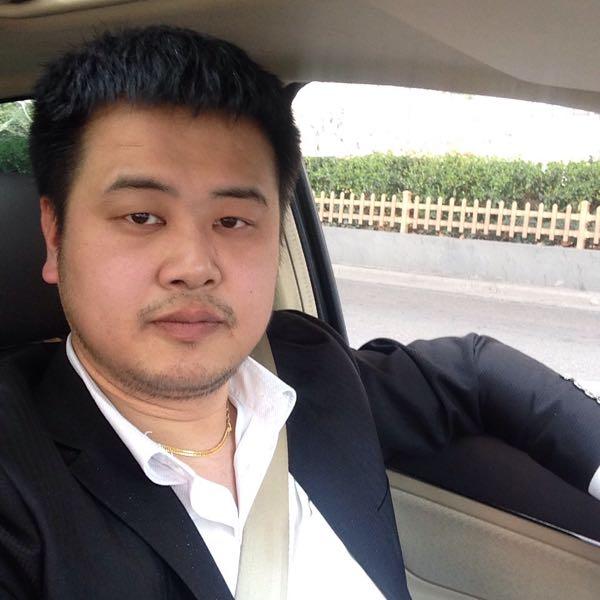 孙家龙 最新采购和商业信息