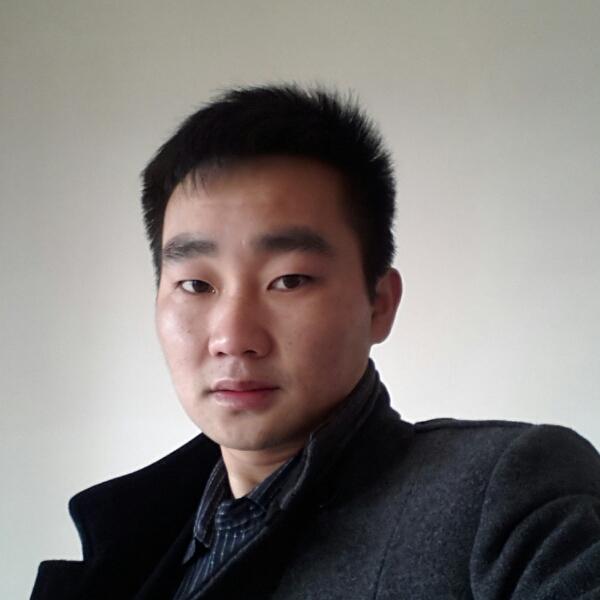 来自杨聪发布的供应信息:智能制造软件PLM/ERP/MES,打造... - 昆山鸿鹄信息科技服务有限公司