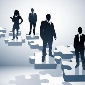 广告营销与公关 最新采购和商业信息