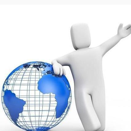 推广小能手 最新采购和商业信息