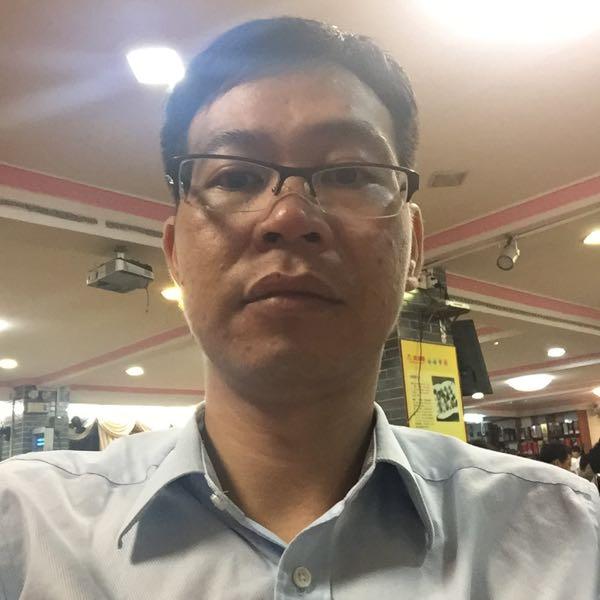 吴创志 最新采购和商业信息