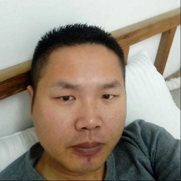 王辉 最新采购和商业信息