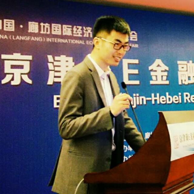 王贺安 最新采购和商业信息