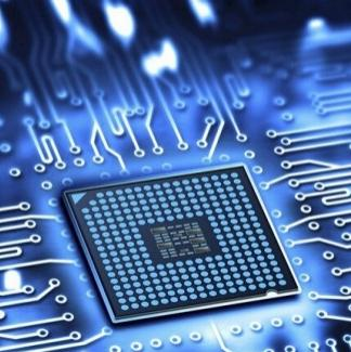 半导体行业观察 最新采购和商业信息