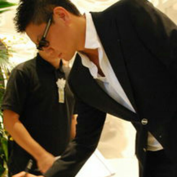 刘森 最新采购和商业信息