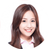 来自C******发布的采购信息:你发过采购或产品推广需求吗,发过之后可以... - 上海合合信息科技发展有限公司