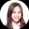 CC行业小秘书 最新采购和商业信息