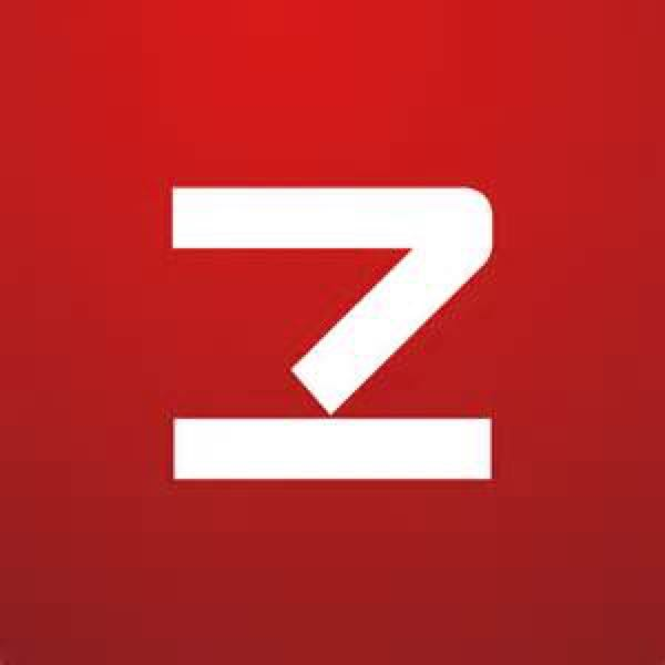 ZAKER头条 - 张一山和一美的共同点:人格分裂! - 娱乐精选
