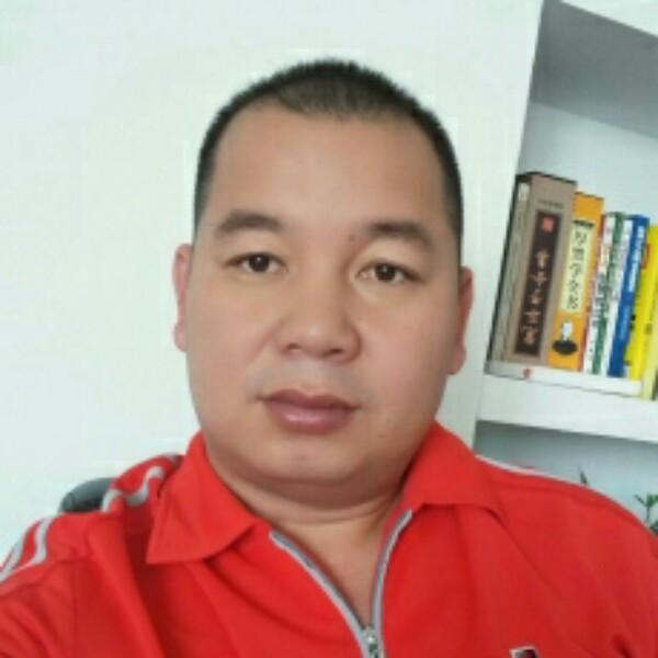 张荣鑫 最新采购和商业信息