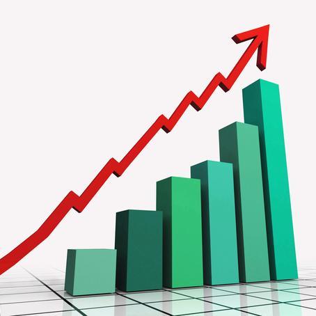 大公司财报 最新采购和商业信息