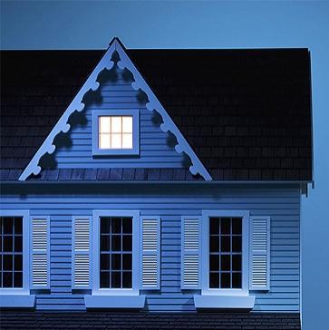 [需求]【12.28建筑大公司头条】每晚八点,为您播报-建筑大公司头条