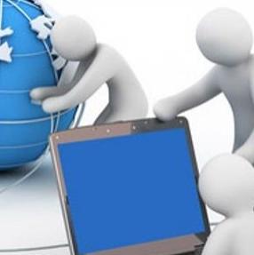 媒体新视点 最新采购和商业信息