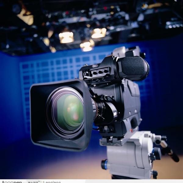 [需求]广播,就是强场景的直播媒体-媒际