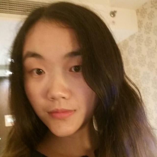 Echo.Wang