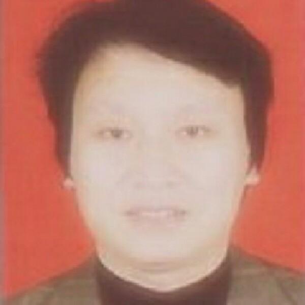 贾云翔 最新采购和商业信息