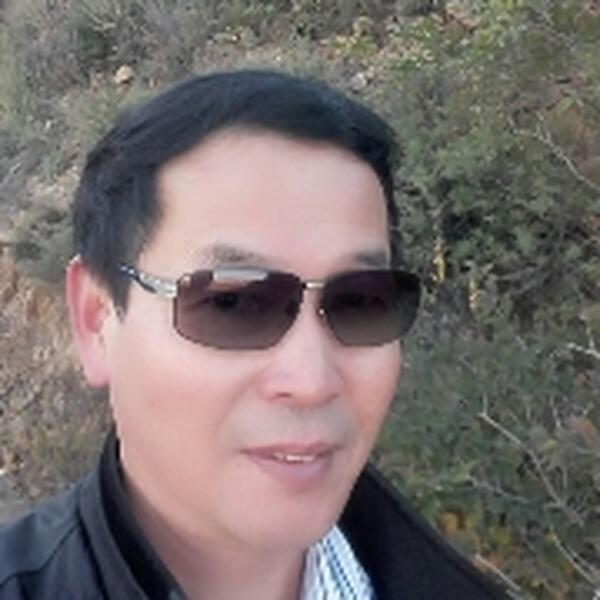 来自张朝华发布的招商投资信息:重大绿色能源交通项目 融资 开发... - 中国智慧工程