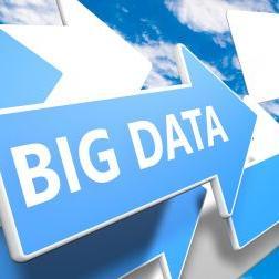 用数据解读真相 最新采购和商业信息