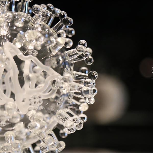 [需求]玻璃纤维产业创新带来大变化-玻璃陶瓷资讯圈