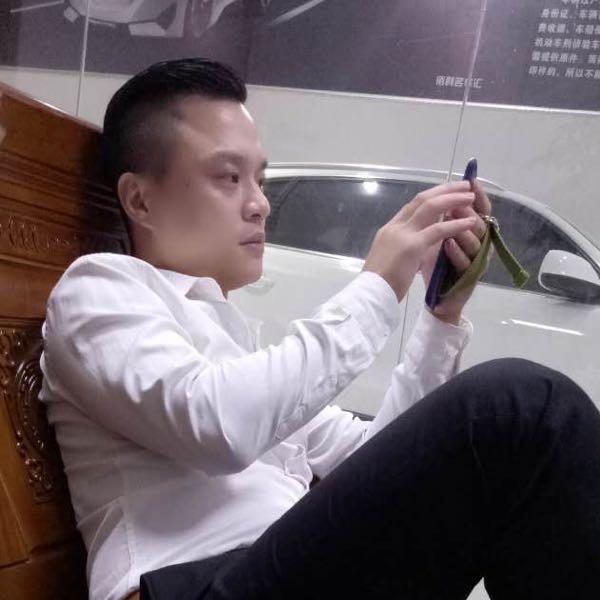 吴智 最新采购和商业信息