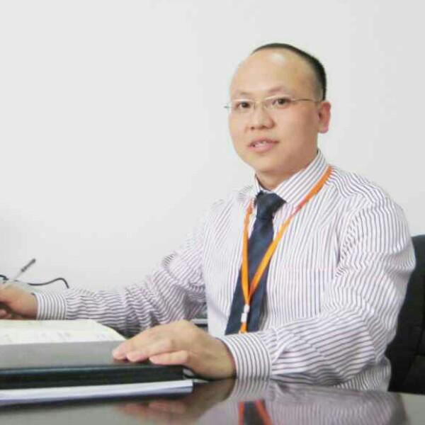 廖章珍 最新采购和商业信息