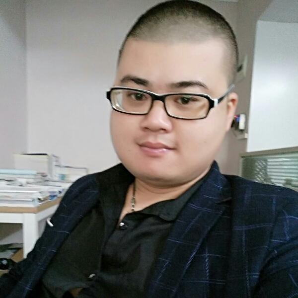 来自甘华锋发布的招商投资信息:金蝶ERP企业管理软件(KIS,K3,E... - 柳州市简易科技有限公司