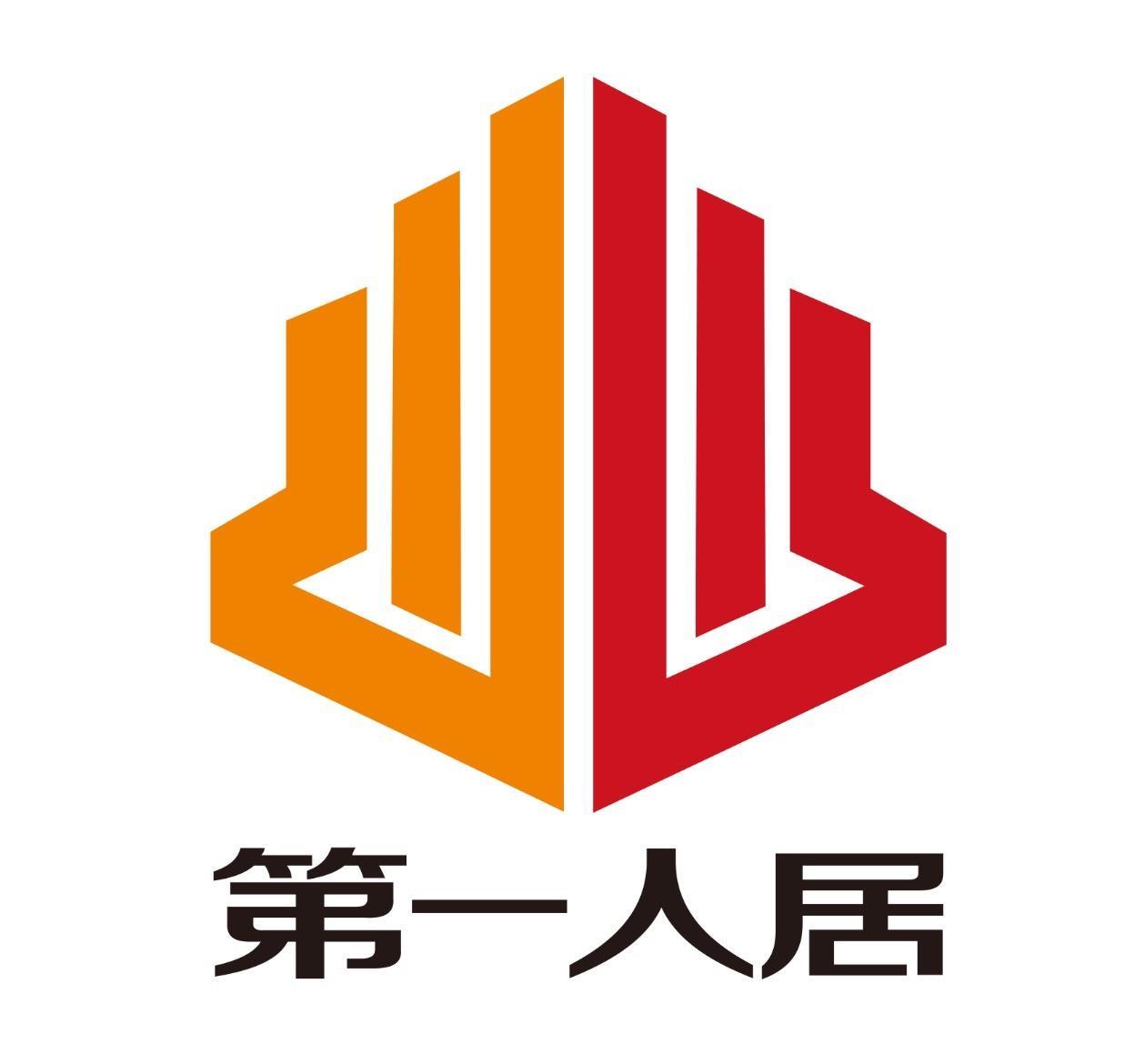 第一摩码人居环境科技(北京)有限公司