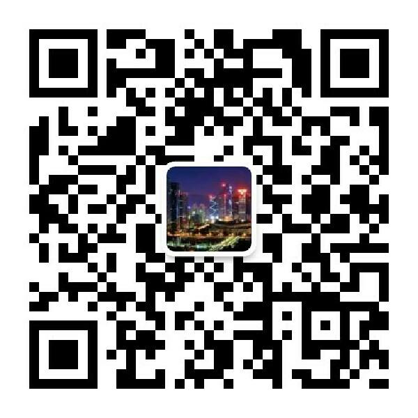 吴朗 最新采购和商业信息