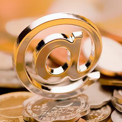 金融业动态 最新采购和商业信息