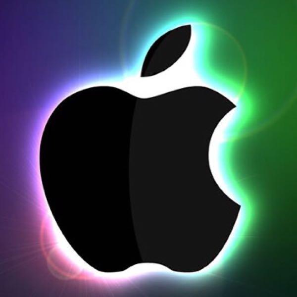 iphone7今天上市了么 最新采购和商业信息