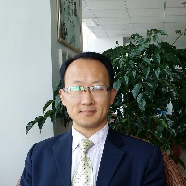 张智通 心能疗愈师 最新采购和商业信息