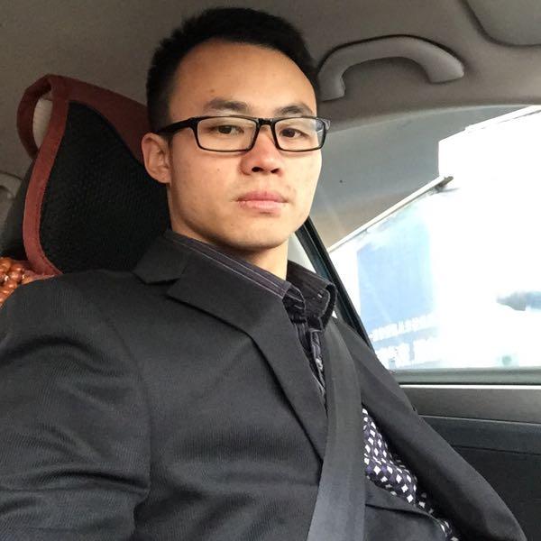李忠良 最新采购和商业信息