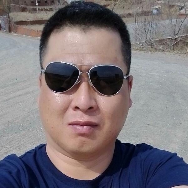 中财管道王征 最新采购和商业信息