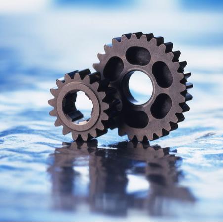 机械制造风向标 最新采购和商业信息