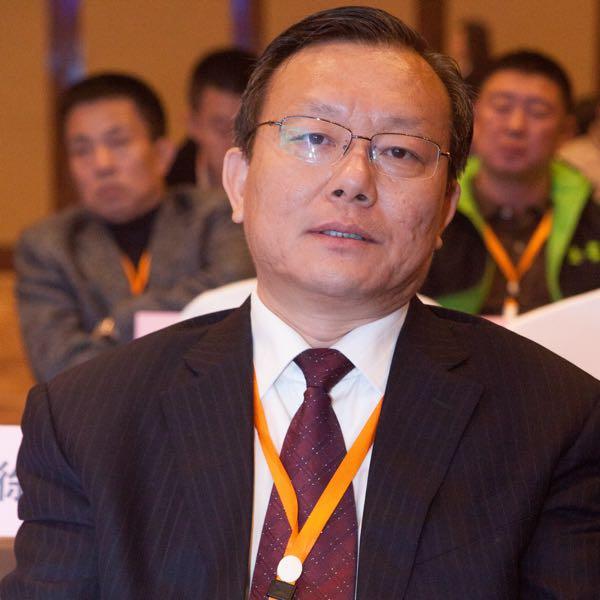 朱燕铭 最新采购和商业信息