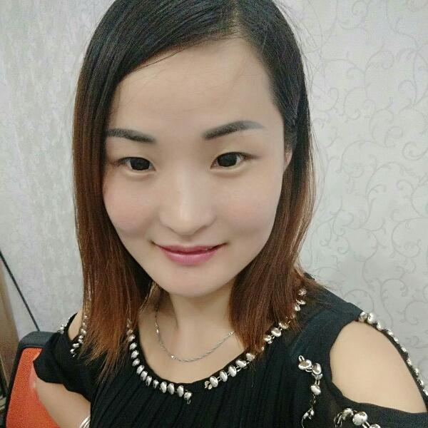 韩燕芳 最新采购和商业信息