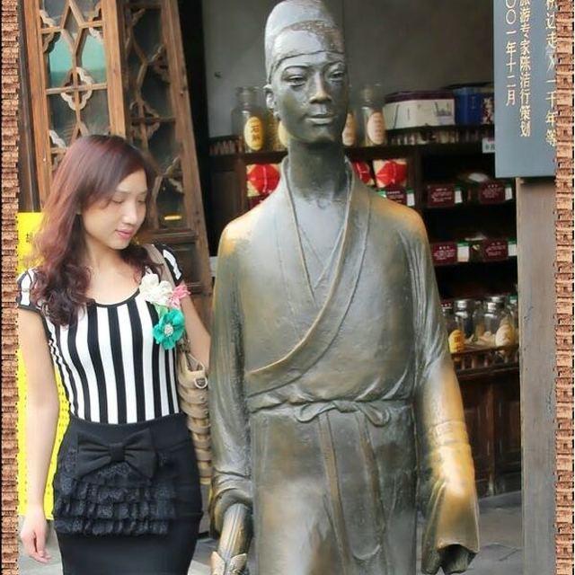 来自唐娟荣发布的采购信息:Q345B方管50*50*4(厚度要求3... - 深圳市融光交通工程有限公司