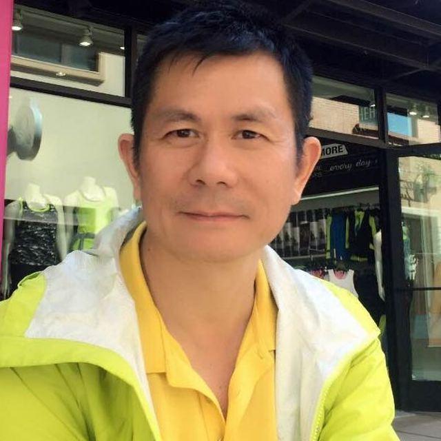 邓骏成 最新采购和商业信息