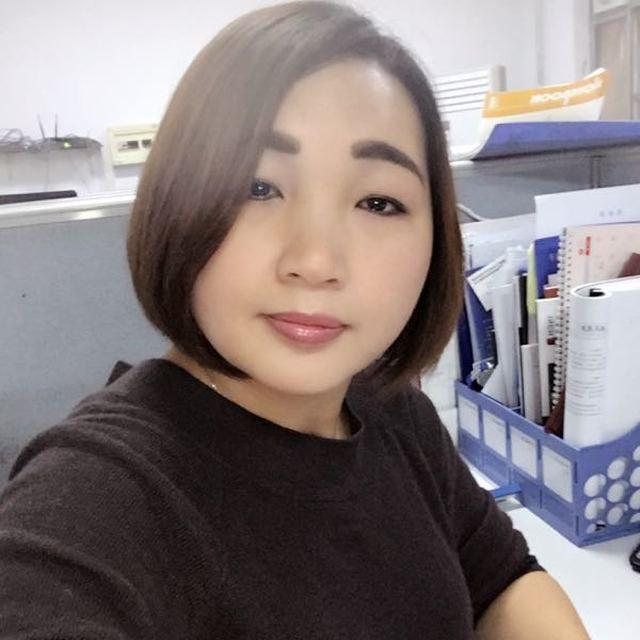 王玉梅 最新采购和商业信息