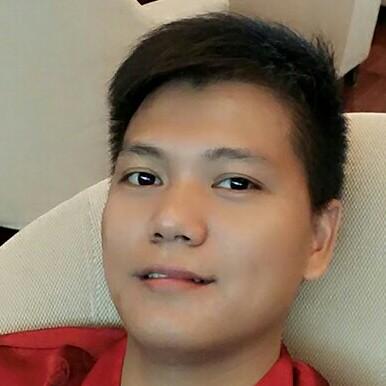 范小文 最新采购和商业信息
