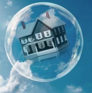 房产大公司头条 最新采购和商业信息