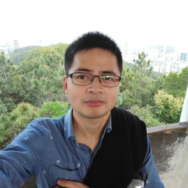 刘旭峰 最新采购和商业信息