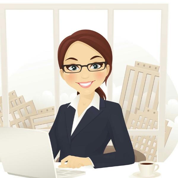 房市动态 最新采购和商业信息